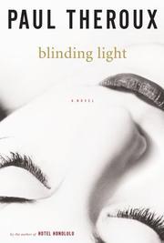 Blinding light PDF