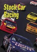 Stock car racing PDF