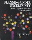 Planning under uncertainty PDF