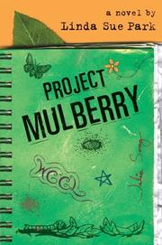 Project Mulberry PDF
