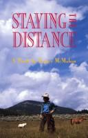 Staying the distance PDF