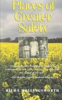 Places of greater safety PDF