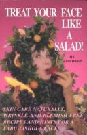 Treat your face like a salad! PDF