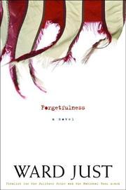 Forgetfulness PDF