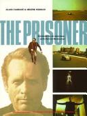 The prisoner, a televisionary masterpiece PDF