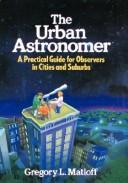 The urban astronomer PDF