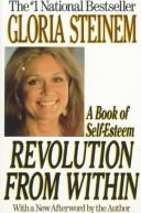 Revolution from within PDF