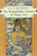 The Remarkable Journey of Prince Jen PDF
