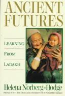 Ancient futures PDF