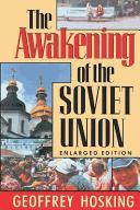 The awakening of the Soviet Union PDF