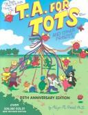 T.A. for tots (and other prinzes) by Alvyn M. Freed