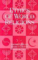 Ethics of world religions PDF