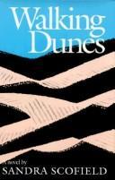 Walking dunes PDF