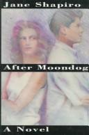 After Moondog PDF