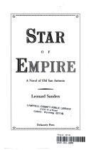 Star of empire PDF