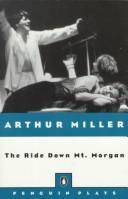 The ride down Mt. Morgan PDF