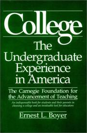 College PDF