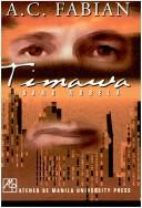 Cover of: Timawa by A. C. Fabian