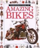Amazing bikes PDF