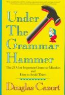 Under the grammar hammer PDF