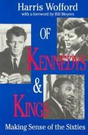 Of Kennedys and Kings PDF
