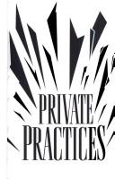 Private practices PDF