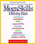 Cover of: MegaSkills by Dorothy Rich