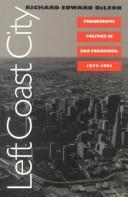 Left coast city PDF