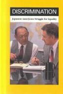 Japanese Americans struggle for equality PDF