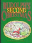 Cover of: Rudolph's second Christmas by Robert Lewis May