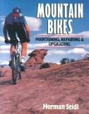 Mountain bikes PDF
