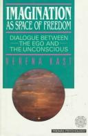 Imagination As Space of Freedom PDF