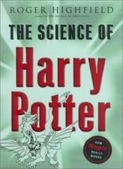 The Science of Harry Potter PDF