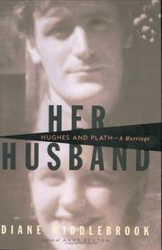 Her Husband by Diane Wood Middlebrook