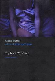 My lover's lover PDF