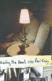 Shooting the heart PDF