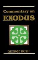 Commentary on Exodus / George Bush PDF