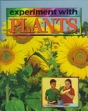 Experiment with plants PDF