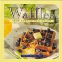 Waffles from morning to midnight PDF