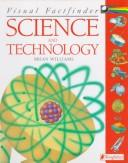 Science and technology by Williams, Brian
