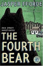 The Fourth Bear PDF