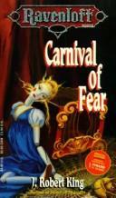 Carnival of fear PDF