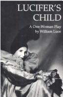 Lucifer's Child PDF