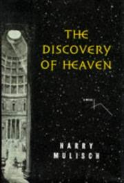 The discovery of heaven PDF