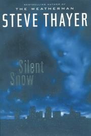 Silent snow PDF