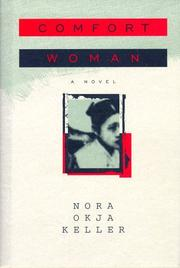 Comfort woman PDF