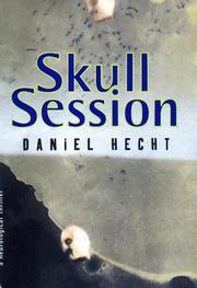Skull session PDF