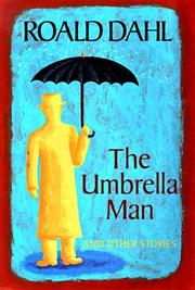 Umbrella Man, Immortal Bard, Lispeth - Appunti di Letteratura