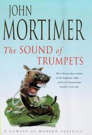 The sound of trumpets PDF