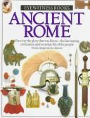 Ancient Rome by James, Simon